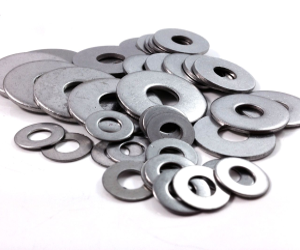 RING PLAT / WASHER PLATE