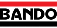 b-bando