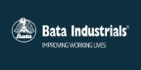 b-bataindustrial