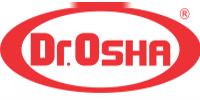 b-dr-osha