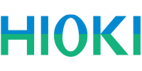 b-hioki
