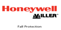 b-honeywell-miller