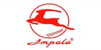 b-impala