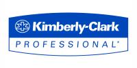 b-kimberly-clark