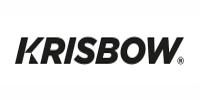 b-krisbow