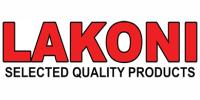 b-lakoni