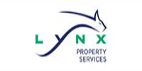 b-lynx
