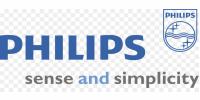 b-philips