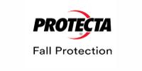 b-protecta
