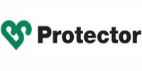 b-protector
