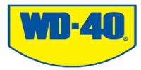 b-wd40